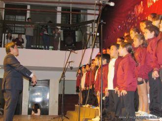 Concierto de Musica 133