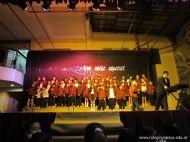 Concierto de Musica 138