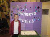 Concierto de Musica 16
