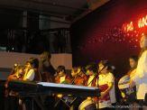 Concierto de Musica 39