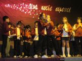 Concierto de Musica 48