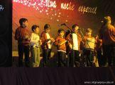 Concierto de Musica 58