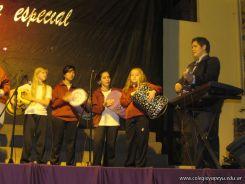 Concierto de Musica 98