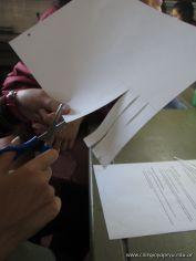 Cromatografia 5