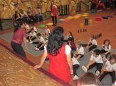 Expo Jardin de Salas de 5 119