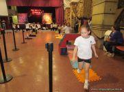 Expo Jardin de Salas de 5 129