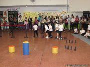 Expo Jardin de Salas de 5 130