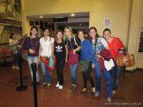 Expo Jardin de Salas de 5 28