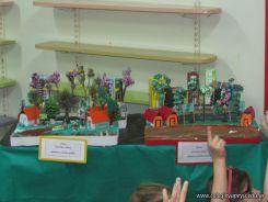 Expo Jardin de Salas de 5 42