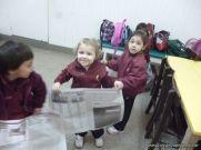 Jugando con Diarios 8