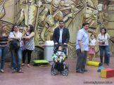 Mas fotos de la Expo Jardin de Salas de 3 18