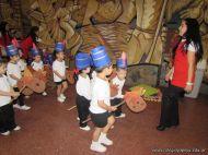 Mas fotos de la Expo Jardin de Salas de 3 41