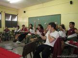 1er Encuentro - Curso Primeros Auxilios 15