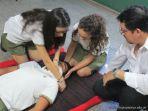2do Encuentro de Primeros Auxilios 32