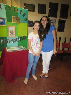 Corrientes Encantadora 26
