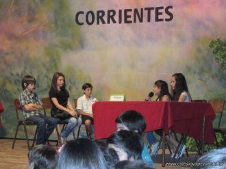 Corrientes Encantadora 65