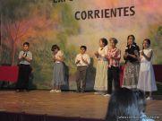 Corrientes Encantadora 85
