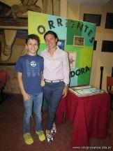Corrientes Encantadora 9
