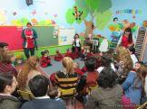 Expo Ingles de Salas de 3 2