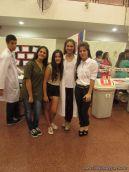 Expo Orientaciones 2014 18