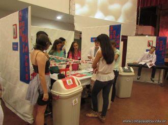 Expo Orientaciones 2014 28