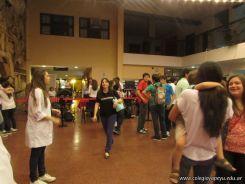 Expo Orientaciones 2014 37