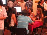 Expo Orientaciones 2014 41