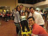Expo Orientaciones 2014 58