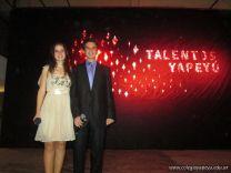 Expo Talentos 2014 1