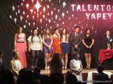 Expo Talentos 2014 103