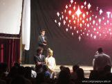 Expo Talentos 2014 105