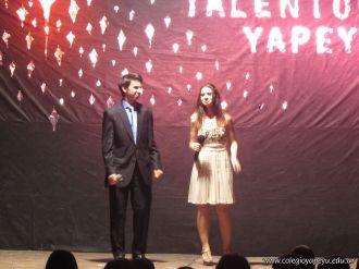 Expo Talentos 2014 117