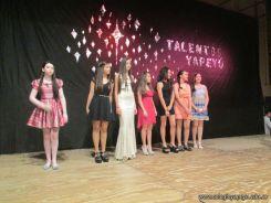 Expo Talentos 2014 22