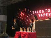 Expo Talentos 2014 25