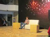 Expo Talentos 2014 27
