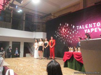 Expo Talentos 2014 30