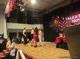 Expo Talentos 2014 31