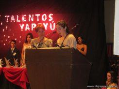Expo Talentos 2014 34