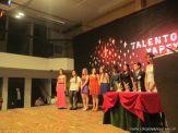 Expo Talentos 2014 37