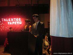 Expo Talentos 2014 44