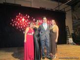Expo Talentos 2014 47