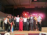 Expo Talentos 2014 48