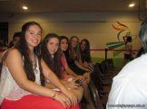 Expo Talentos 2014 5