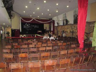 Expo Talentos 2014 51