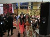 Expo Talentos 2014 59