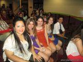 Expo Talentos 2014 6