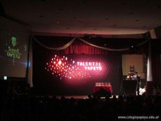 Expo Talentos 2014 65
