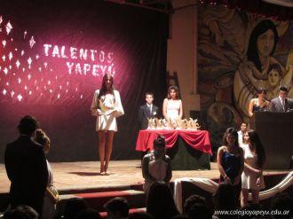 Expo Talentos 2014 73