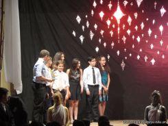 Expo Talentos 2014 74
