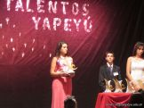 Expo Talentos 2014 77